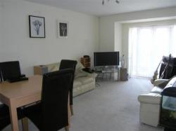 Flat To Let Hillcrest Court Wallasey Merseyside CH44