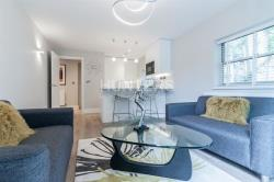 Flat For Sale West End Lane London Greater London NW6