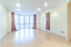 Flat For Sale London London Greater London NW3