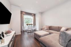 Flat For Sale Cranhurst Road London Greater London NW2