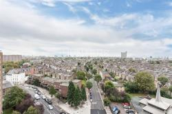 Flat To Let Albert Road London Greater London NW6