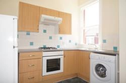 Flat To Let Cornwall Gardens London Greater London NW10