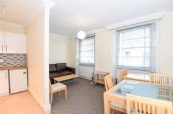 Flat To Let Belsize Road London Greater London NW6