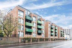 Flat For Sale Seven Sisters Road London Greater London N4