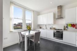 Flat For Sale Lymington Road London Greater London NW6