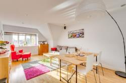 Flat For Sale Willesden Lane London Greater London NW2