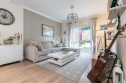 Flat For Sale Sunnyside London Greater London NW2