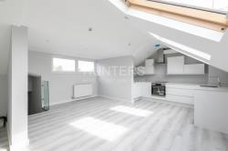 Terraced House For Sale  London Greater London NW6