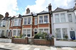 Other For Sale West Hampstead London Greater London NW6