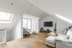 Other For Sale  London Greater London NW6