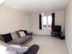 Detached House For Sale Barons Crescent Trowbridge Wiltshire BA14