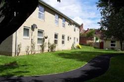 Flat To Let Holt Trowbridge Wiltshire BA14