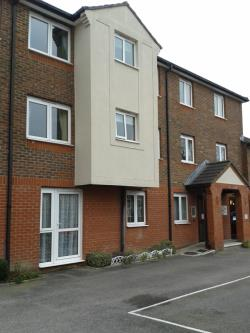 Flat To Let  Warminster Wiltshire BA12