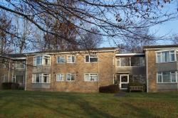 Other To Let Portway Lane Warminster Wiltshire BA12