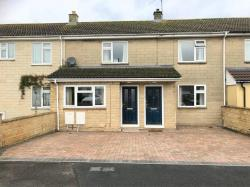 Flat To Let  Corsham Wiltshire SN13