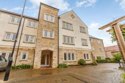 Flat For Sale Micklethwaite Grove Wetherby North Yorkshire LS22