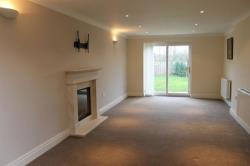 Detached House To Let Tadcaster North Yorkshire North Yorkshire LS24