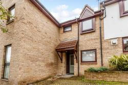 Terraced House For Sale Kings Meadow Mews Wetherby West Yorkshire LS22