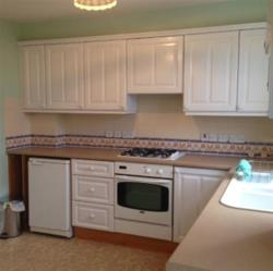 Terraced House To Let Tadcaster North Yorkshire North Yorkshire LS24