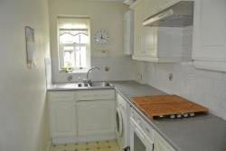 Flat To Let Clifford Wetherby West Yorkshire LS23