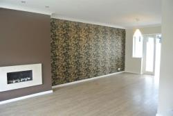 Semi Detached House To Let Coxwold View Wetherby West Yorkshire LS22