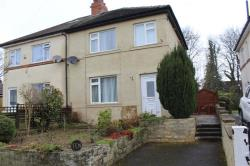 Land For Sale  Wetherby West Yorkshire LS22