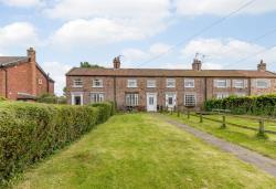 Commercial - Other For Sale Oak Road Cowthorpe West Yorkshire LS22