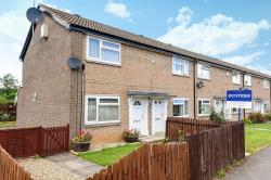 Terraced House For Sale  Collingham West Yorkshire LS22