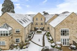 Flat For Sale Barkston Ash Tadcaster North Yorkshire LS24