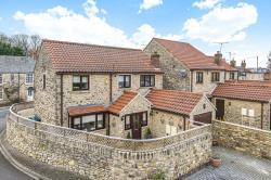 Other For Sale Rockingham Court Tadcaster North Yorkshire LS24