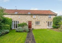 Semi Detached House For Sale Monk Fryston Leeds West Yorkshire LS25