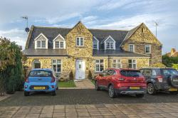 Flat For Sale  Clifford West Yorkshire LS23