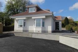 Detached Bungalow For Sale Pensford Hill Pensford Somerset BS39
