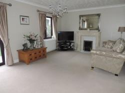 Detached House For Sale Ashmead Temple Cloud Avon BS39