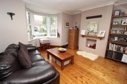 Terraced House For Sale Bristol Road Whitchurch Village Avon BS14