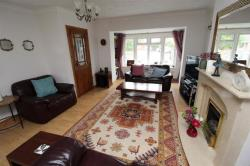 Semi Detached House For Sale Stockwood Bristol Avon BS14