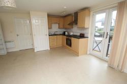 Flat To Let Flat 6 Wells Road Whitchurch Avon BS14