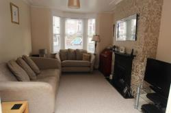 Terraced House For Sale St Annes Bristol Avon BS4