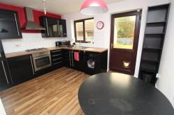 Semi Detached House To Let Stockwood Bristol Avon BS14