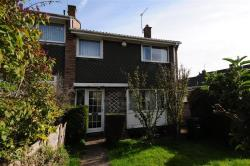 Semi Detached House To Let  Bristol Gloucestershire BS16