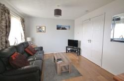 Flat For Sale Eltham Close Widnes Cheshire WA8
