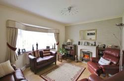 Detached House For Sale Crow Wood Lane Widnes Cheshire WA8