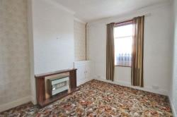 Terraced House For Sale Alforde Street Widnes Cheshire WA8
