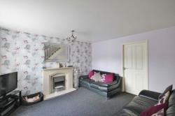 Terraced House For Sale Dock Street Widnes Cheshire WA8