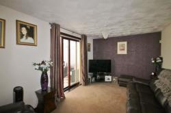 Terraced House For Sale Arden Widnes Cheshire WA8