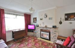 Terraced House For Sale Andrew Close Widnes Cheshire WA8