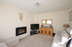 Detached House For Sale St. Wilfreds Road Widnes Cheshire WA8