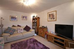 Detached House For Sale Chadwick Lane Widnes Cheshire WA8