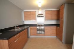 Flat For Sale St. Michaels View Widnes Cheshire WA8