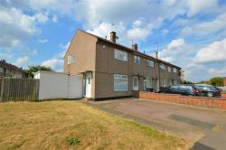 Land For Sale  Leicester Leicestershire LE2